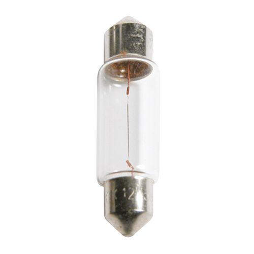 Carpoint autolamp Premium C5W 12V - 2 stuks