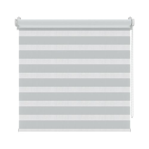 Decosol roljaloezie voor draaikiepramen wit 42x160cm