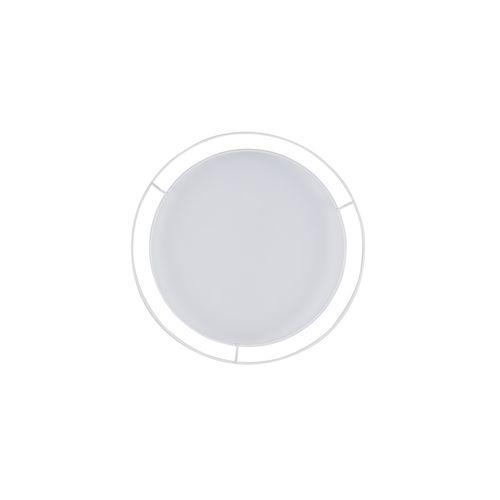 Corep blender / diffuser bodemplaat voor lampenkap diameter 30cm