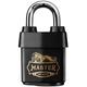 Master Lock Collector's Hangslot 100 jarig jubileum