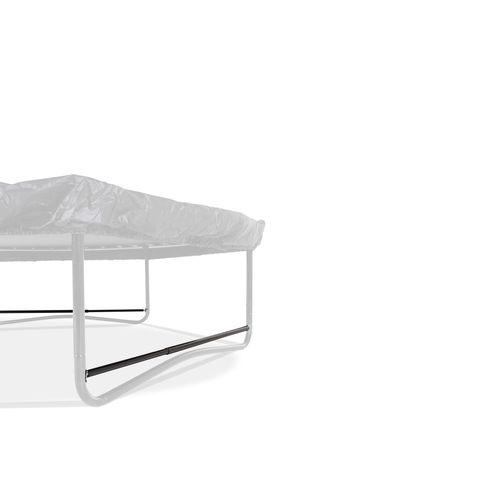 Butée pour tondeuse robot EXIT L pour trampolines (lot de 2)