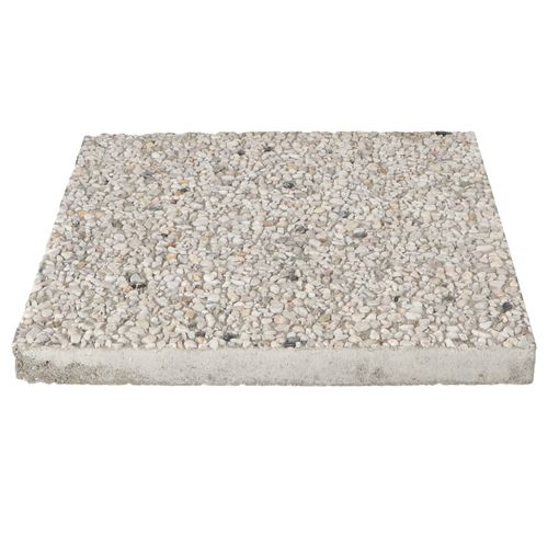 Decor beton grindtegel 50x50x4,8cm