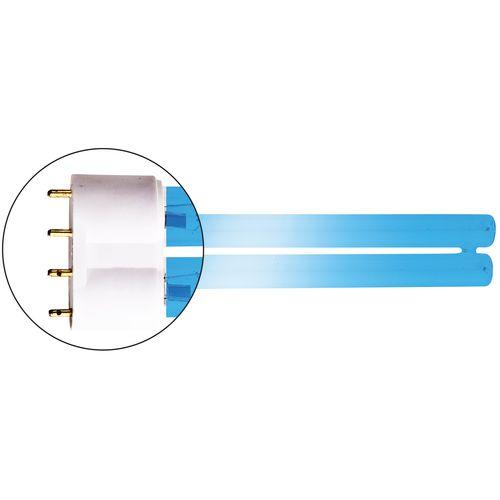 Vijver UVC lamp 18W PL-L