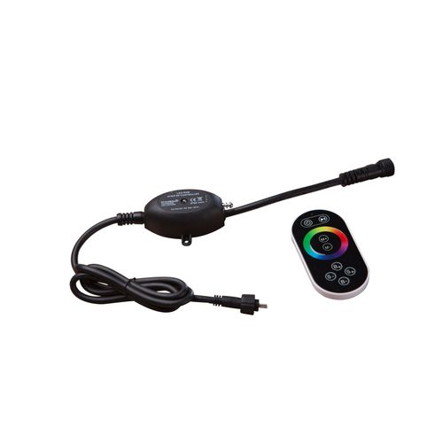 Smart Light RGB controller 60VA 1m