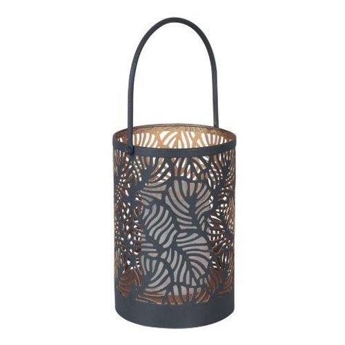Luxform solar tafellamp Vogue