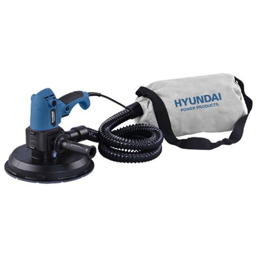 Hyundai excentrische schuurmachine 56476 1010W