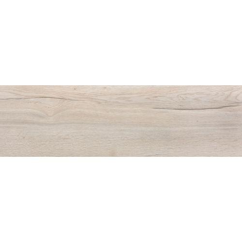 CanDo stootbord ijs eiken 130x20cm 3 stuks