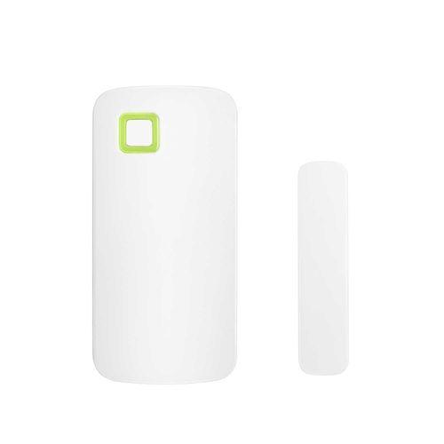 Adurosmart draadloze deur-/raamsensor