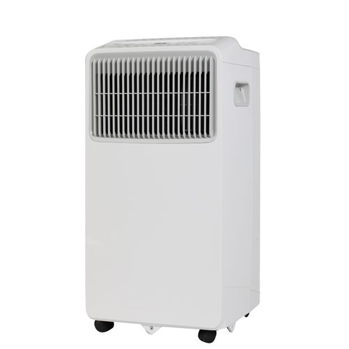 Tectro mobiele airconditioner TP 3020