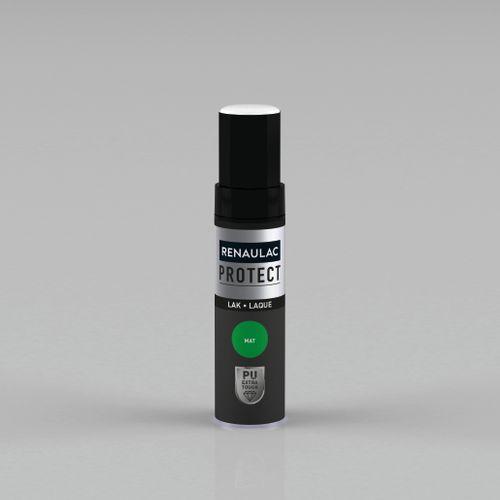 Stylo de retouche laque Renaulac Protect RAL9003 mat 12ml