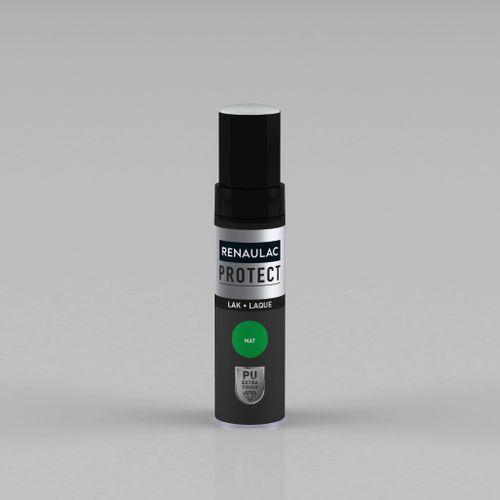 Stylo de retouche laque Renaulac Protect RAL7035 mat 12ml