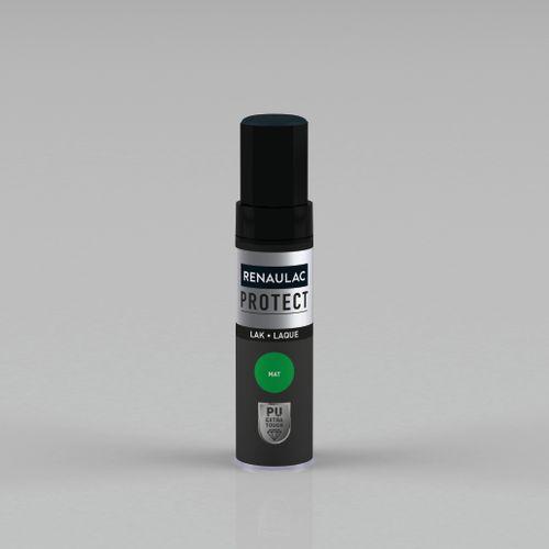 Stylo de retouche laque Renaulac Protect RAL7016 mat 12ml