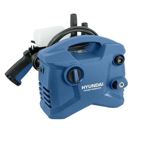 Nettoyeur haute pression compact  135 bar 1600W