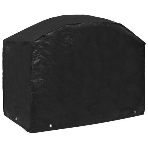 VidaXL barbecuehoes 105x55x80cm