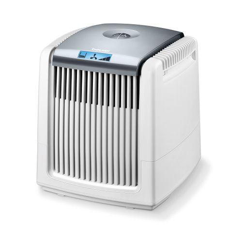 Beurer 2-in-1 luchtwasser LW220 wit