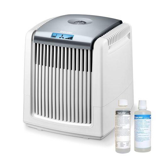 Beurer Aquafresh waterfris concentraat voor LW110/LW220
