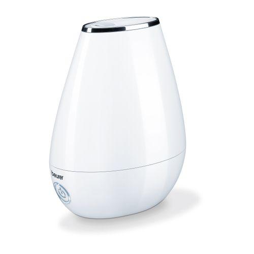 Beurer luchtbevochtiger LB37 wit