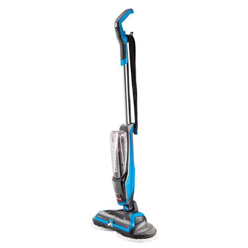 Bissell elektrische mop SpinWave