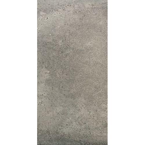 Vloertegel Claystone antraciet 30,5x61cm
