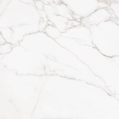 Vloertegel Liberty wit marmerlook 30,5x61cm