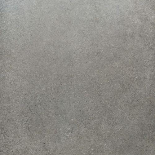 Vloertegel Loft Grigrio gerectificeerd 30x60cm