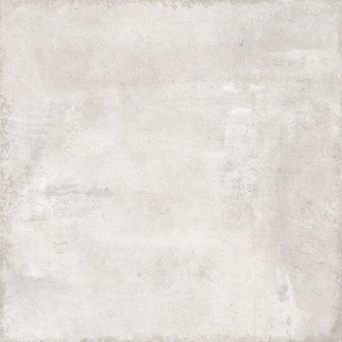 Vloertegel Kasbah licht beige gerectificeerd 88,6x88,6cm