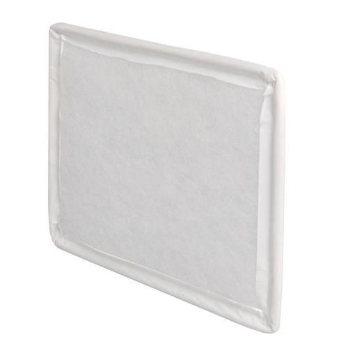 1 stoffilter voor Aldes InspirAIR® Top