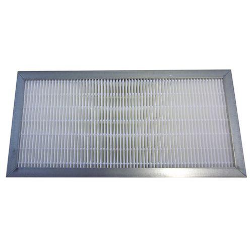 1 filter F7 Aldes DFE TOP 450
