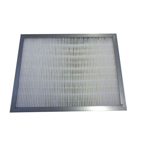 1 filter F7 Aldes DFE 1200