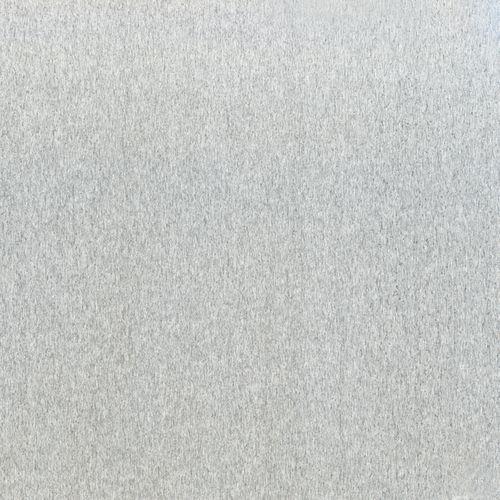 Tôle lisse GAH Alberts aluminium adonisé 500x250x0,5mm