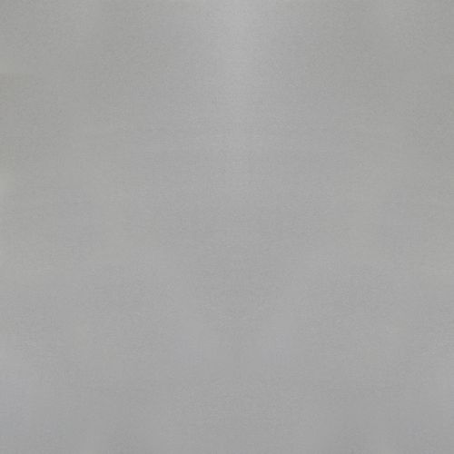 GAH Alberts gladde plaat aluminium 500x250x1,5mm