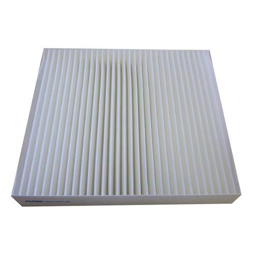 Set 5 filters G4 voor Aldes ES300 met ByPass