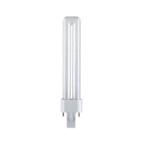 Philips spaarlamp 'PLS' 7W