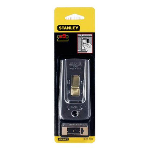Stanley verfkrabber metaal