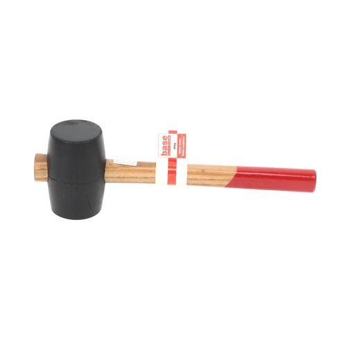 Baseline rubberhamer 450gr
