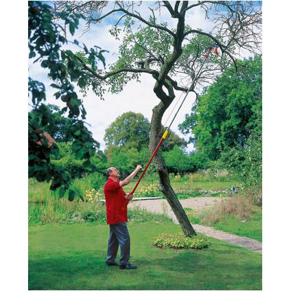WOLF-Garten boomschaar RC-M