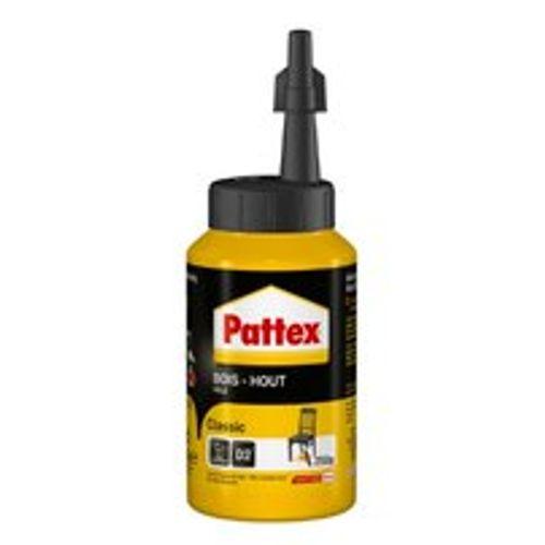 Colle à bois Pattex 'Classic' 250gr