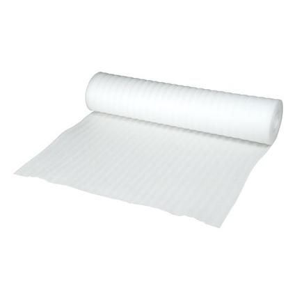 Sencys ondervloer Isotex 15m²