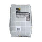 Sencys cement CEM II 32,5N 25kg