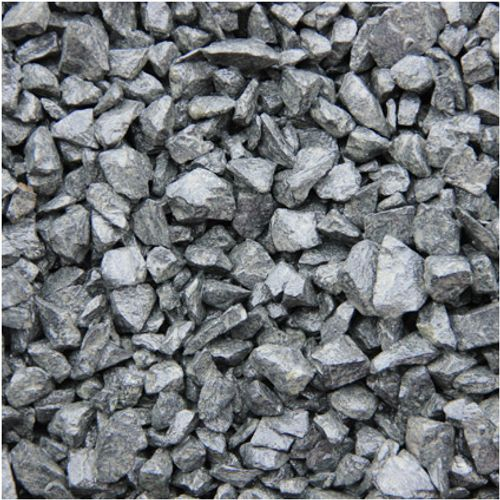 Decor Split Basalt 20kg