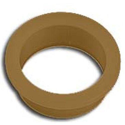 Ring nylon bruin 20>18mm