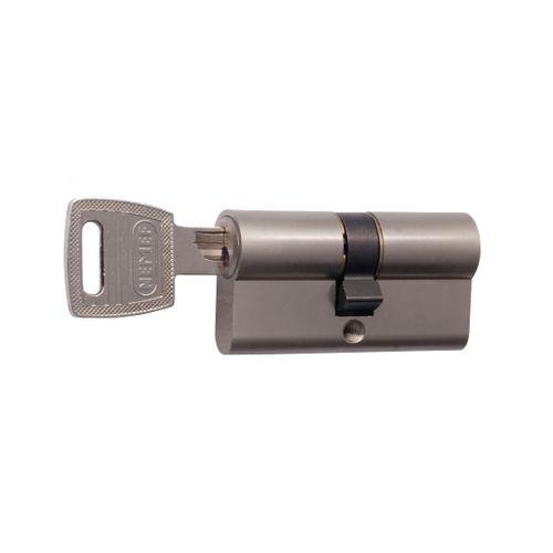 Nemef cilinder 111/9 30-30mm 3xgs
