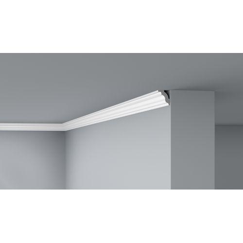 Decoflair sierlijst PS D-4