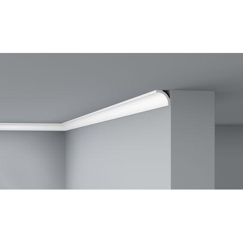 Decoflair sierlijst PS D-5