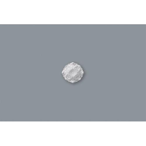 Decoflair rozet poluyrethaanschuim M-61