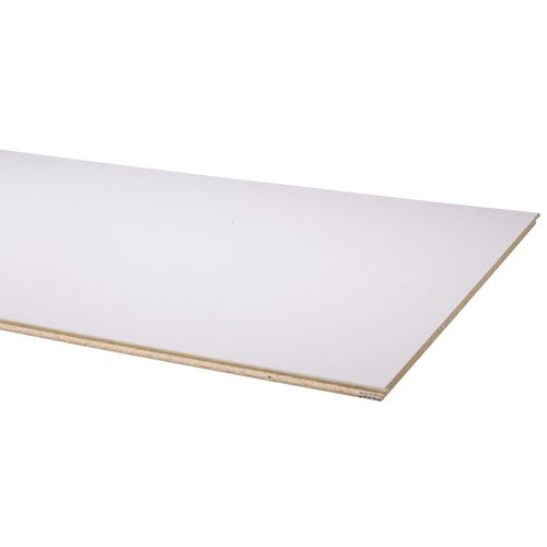 Agnes wand- en plafondplaten wit stuc 260 x 60cm 1 stuk