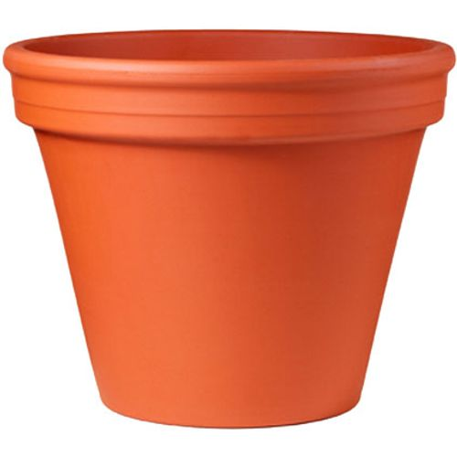 Pot 'Spang' terra 15 cm
