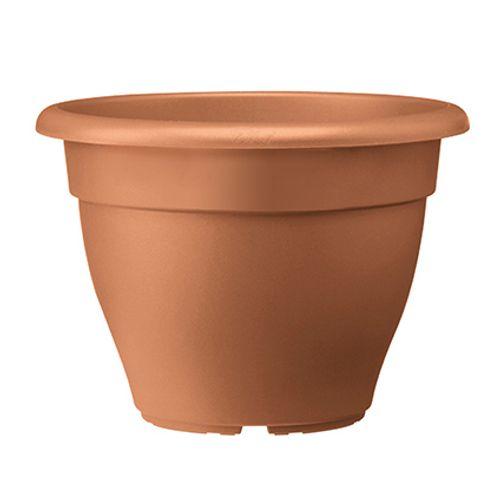 Achetez votre poterie - poteries en ligne