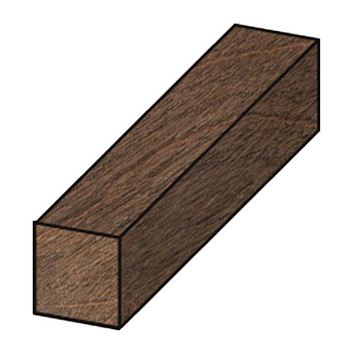 JéWé lat meranti 1,2x1,2x210cm