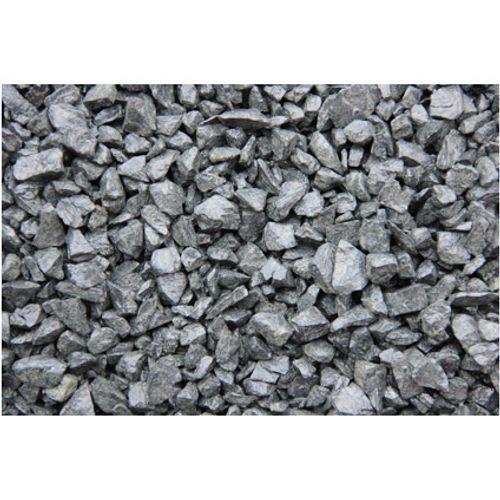 Siergrind basalt split 20kg